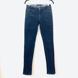 """Joe's Jeans """"Chelsea"""" size 26"""